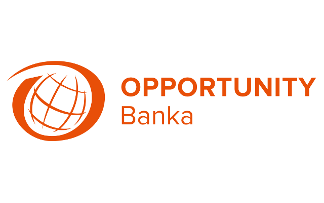 logo opportunitz bank